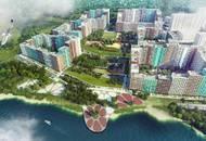 MR Group построит в Видном новый жилой комплекс
