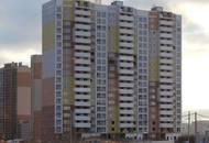 В России за год стало почти в три раза больше застройщиков-банкротов