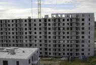 «Колтушская Строительная Компания» объявила специальную акцию на десять квартир в «Центральном»