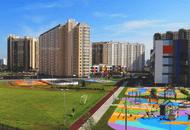 Топ-5 квартир в недавно сданных московских ЖК