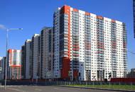 Топ-5 бюджетных квартир на новом маршруте легкорельсового транспорта