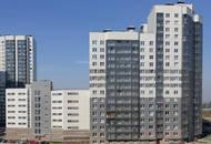 Топ-5 недорогих квартир от популярных застройщиков Петербурга