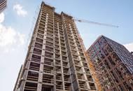 «Живи рядом со звездой»: топ-5 комплексов в районе Останкинской телебашни