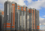 Топ-5 недорогих квартир у станций «фиолетовой» ветки метро