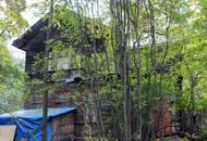 «Строительный трест» неофициально опроверг планы по сносу дома Шишкина