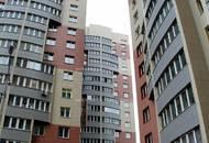 5 квартир на «первичке» Ивантеевки стоимостью до 2,8 млн рублей