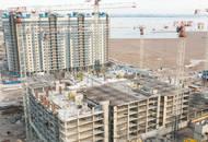 В продажу выведены новые квартиры 2-й очереди ЖК «Светлый мир «Я-Романтик…»