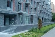 Владелец универмагов Stockmann построит свой первый ЖК