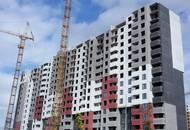 В корпусах №№ 10/1 и 10/2 ЖК «Новые Ватутинки» начались продажи квартир