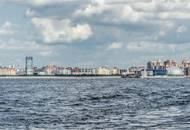 На полигон в «Новоселках» по-прежнему свозят бытовые отходы