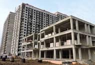 Начаты продажи квартир в последнем корпусе комплекса «Новое Тушино»