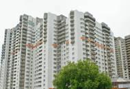 Прокуратура начала проверку ЖК «Западные ворота столицы»