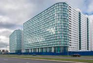 Компания «БФА-Девелопмент» предложит скидки на «Ярмарке недвижимости»