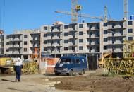 ЖК «Мир Митино» в десятке лучших жилых комплексов по инфраструктуре