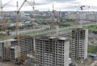 В корпусе № 2.3 ЖК «Граффити» начались продажи квартир