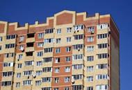 Минстрой МО выделил 50 квартир для обманутых дольщиков