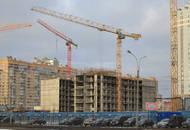 Топ-5 квартир у будущей станции метро «Беговая»