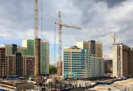 В Петербурге прогнозируют изменения на рынке недвижимости после победы Трампа