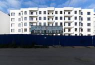 В «Петергоф Парк» до нового года квартиры на 10% дешевле