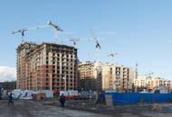 ГК «Базовый элемент» теряет позиции на московском рынке, скажется ли это на Петербурге?