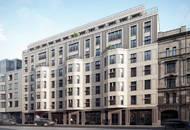 Топ-6 дешевой недвижимости бизнес-класса
