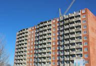 В Серпухове из-за строительства ЖК «Ивановские дворики» жителей соседних домов «замуровали»