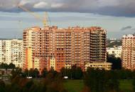 Список проблемных объектов Санкт-Петербурга сократится еще на 1 позицию