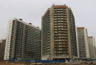 СК «Полис Групп» вывела в продажу новый дом в ЖК «Краски лета»