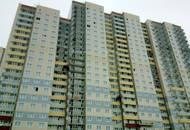 Дольщики ЖК «Новое Измайлово-2» получили ключи от квартир