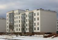 «КВС» вывел на рынок третью очередь в МЖК «Новое Сертолово»