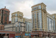 «Л1» объявляет предновогоднюю распродажу квартир