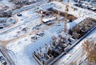 Лидер-Инвест планирует возвести на севере Москвы новый проект