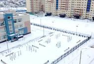 Три корпуса в ЖК «Любимое Домодедово» готовы к сдаче