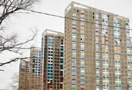 На рынок вывели квартиры в 6 корпусе ЖК «Светлый мир «О'Юность...»