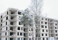 На рынок вывели квартиры в СКК «Светлый мир «Внутри...»