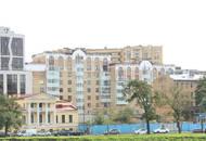 Застройщиком получено разрешение на строительство нового дома в рамках ЖК «Классика»