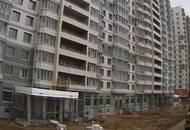 В районе Останкино возведут новый жилой комплекс