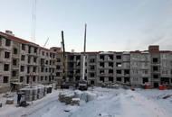 Novostroy.su развенчает мифы о малоэтажном строительстве