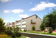 В ЖК «Румболово-Сити» стартовали продажи дома № 6