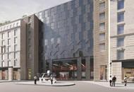 ГК «Пионер» вывела на рынок апарт-отель «YE'S» в центре Петербурга