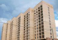 Доля апартаментов на рынке в 2016 сократилась на 33% от объема предложений 2015