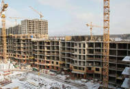 В рейтинг новостроек Видного вошли 3 новых жилых комплекса
