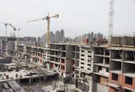 «Атлантик» построит новый квартал в Хорошевском районе