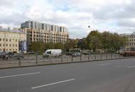 ПСК начинает строительство ЖК «на Прилукской улице»