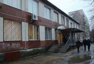 Строительный трест из-за финансовых трудностей отказался от ремонта детского сада в Выборгском районе
