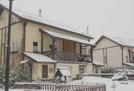 Миф о загородной недвижимости: жильё в малоэтажке содержать дороже