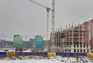 Пайщики ЖК «Романтика» критически оценили отчет застройщика