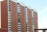 ГВСУ «Центр» ввел в эксплуатацию жилой дом в ЖК «ДОМодедово парк»
