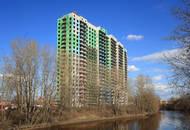 Novostroy.su проверит, что стоит за яркими фасадами новостроек Большой Охты
