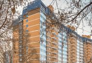 Дольщики ЖК «Нахабино Центральное» не могут заселиться в построенный дом